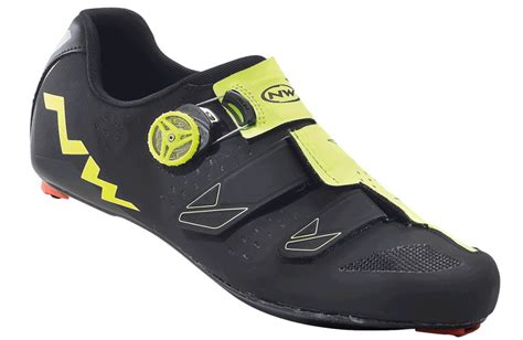 northwave road bike shoes northwave phantom carbon s road shoes 2017 bike shoes