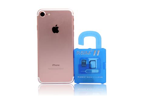R Sim12 Rsim 12 Unlock Ios 11 Iphone 7 7 Plus 8 8 Plus X r sim11 unlock carrier sim card iphone 7 unlock icloud activation lock iphone ipod