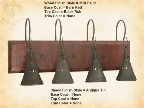 Primitive Vanity Lights 25 Best Ideas About Primitive Lighting On Rustic Lanterns Prim Decor And Primitive