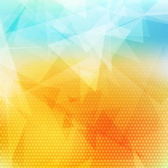 Pudding Hello Orange And Blue Theme orange background vectors photos and psd files free