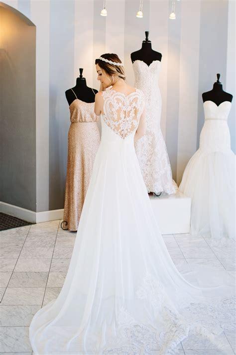 wedding dresses shopping wedding dress shopping tips dash of