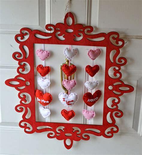 decorating for valentines day amazing valentines day decorations ideas corner