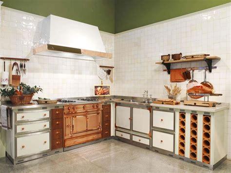 copper appliances kitchen copper kitchen la cornue appliances pinterest