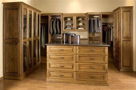 Closet Organizers Utah by Closet Organization Closets Utah