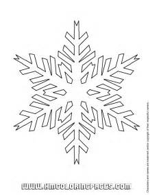 snowflakes coloring pages easy snowflake coloring page h m coloring pages