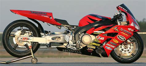 motorcycle extended swing arm honda cbr extended swingarm for a car interior design