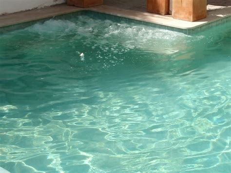 swimming pool bench swimming pools portugal tilebands coping stones features