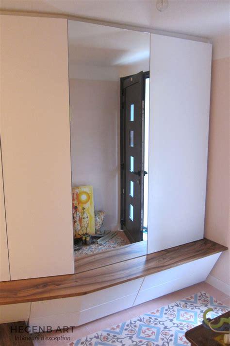 Miroir Pour D Entrée by Cucina Decorazione Lade