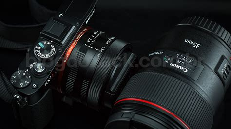 Canon Ef 35mm F 1 4l Ii Usm Lens canon ef 35mm f 1 4l ii usm review