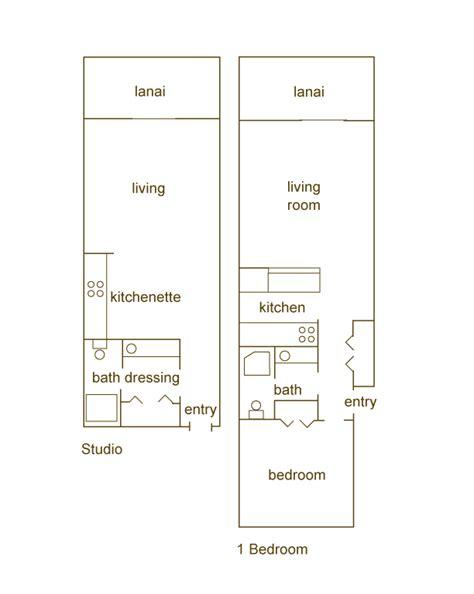 shores floor plan napili shores condos for sale floor plans satellite maps
