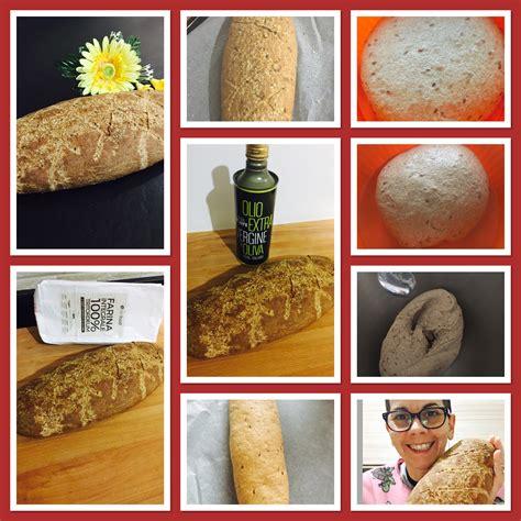 semi di lino in cucina ricette pane integrale ai semi di lino in cucina con frollina