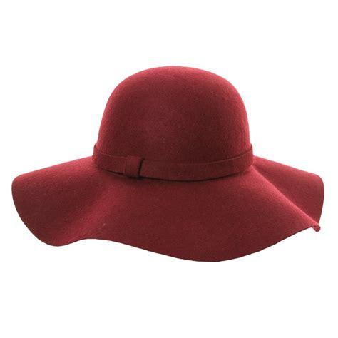 anthony graham hae8 c s tweed hat with bowanthony