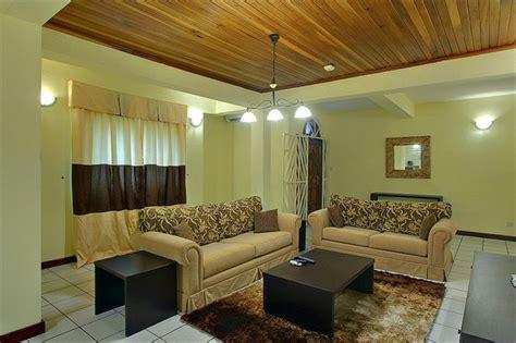 interior decoration in nigeria pictures of interior decoration living room in nigeria