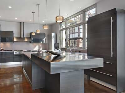 Cost Of Formica Countertops Per Square Foot by Plain And Simple Countertop Price Chart