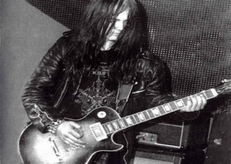 direct tv guitarist direct tv guitarist newhairstylesformen2014 com