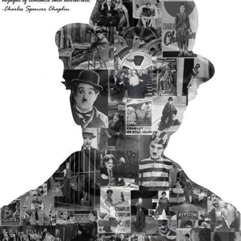 charlie chaplin biography david robinson an appreciation of bed and sofa 1927 by david robinson
