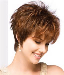 trendy hair styles for wigs short hairstyle wigs