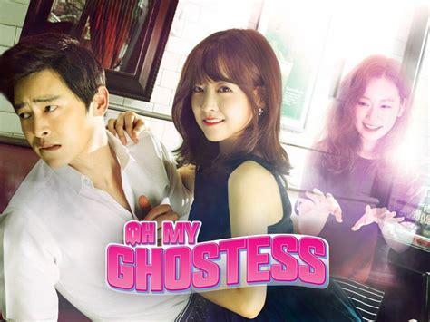 10 film korea ini sedihnya gak ketulungan bikin kamu 10 drama korea misteri buat nemenin halloween inikpop