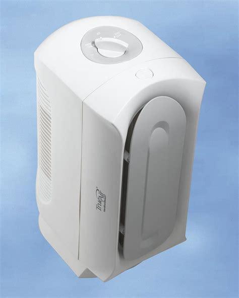 hamilton air purifier 04383 allergen reducing ultra cleaner