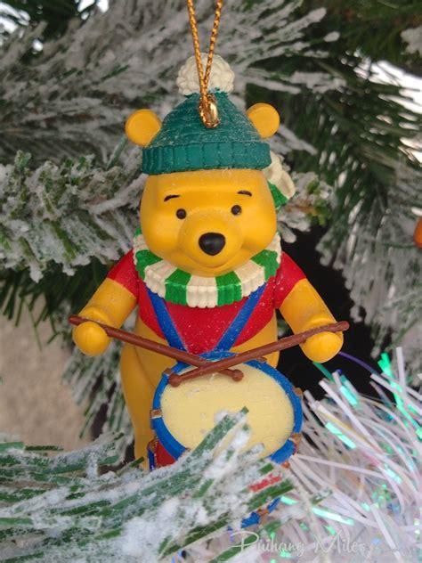 grolier disney ornaments talk2pn photography