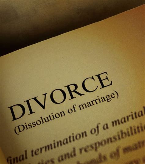jesus  divorce matthew   reading acts