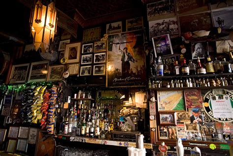 top dive bars in nyc milano s bar drink nyc the best happy hours drinks