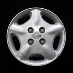 2006 Nissan Altima Wheel Covers Nissan Hub Cap For Sale Vintage Car Parts