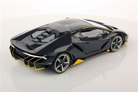 lamborghini models lamborghini centenario 1 18 mr collection models