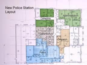police station floor plans welcome to littleton massachusetts new police headquarters