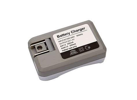 aaa rechargeable batteries and charger aaa rechargeable battery charger n 97 aa ni mh ni cd