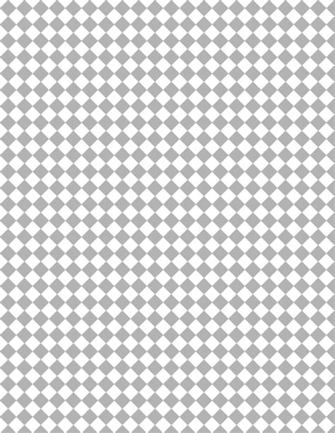 grey pattern png a simple free chequered seamless diamond pattern vector