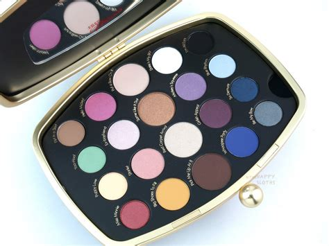 Sephora Mini Palette sephora minnie mouse collection minnie s world in color