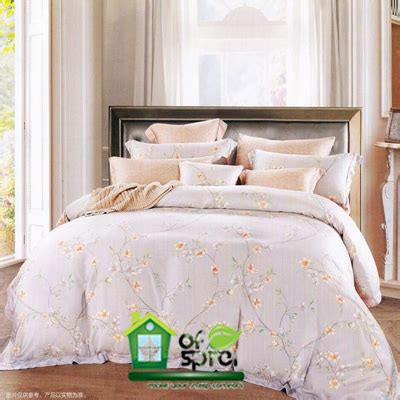 Sprei Salem Uk160x200x26 1 grosir sprei tanah abang houseofspreiku