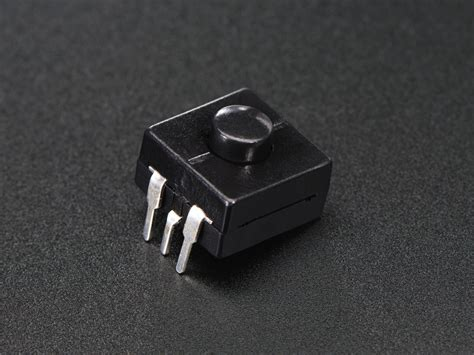 3 way push button l switch new products on on alternating power button pushbutton