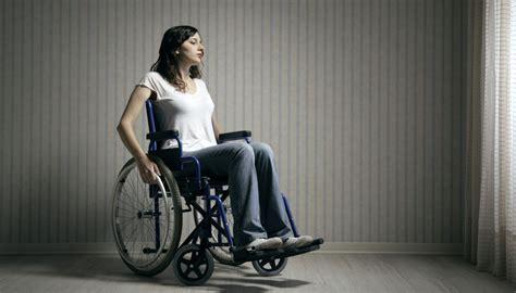sclerosi multipla sedia a rotelle societ 224 italiana di neurologia nuove speranze per la