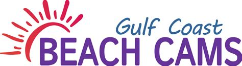 gulf logo history 100 gulf logo history boys and girls clubs of the