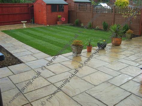 Patio Slab Design Ideas Lovely Patio Slab Design Ideas Patio Design 61