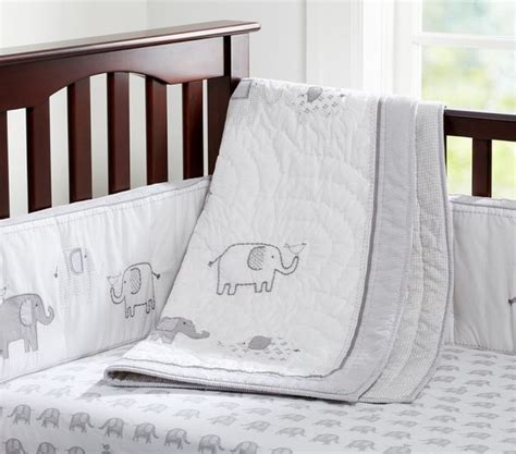 pottery barn baby bedding taylor nursery bedding contemporary baby bedding by