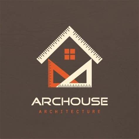 home logo design inspiration top 10 logo designs for architectural business for inspiration designhill
