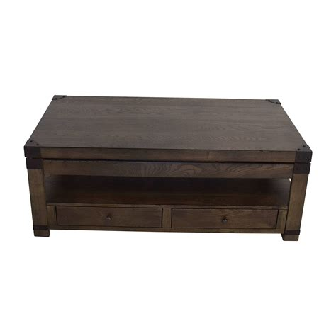 joss and joss and coffee table set decorative table decoration