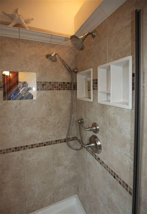 ideas traditional bathroom dc metro by bathroom tile small bathroom ideas traditional bathroom dc metro