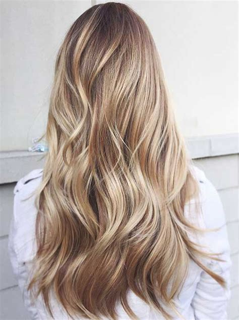 2017 long layered haircuts 35 best long layered hairstyles long hairstyles 2017