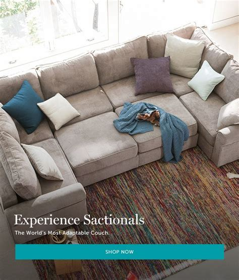 Lovesac Modular Furniture - the 25 best lovesac sactional ideas on