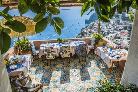 best luxury hotels in positano italy positano amalfi coast luxury villa with pool