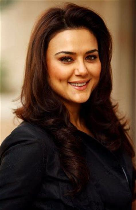preity zinta biography preity zinta biography biodata wiki age height weight