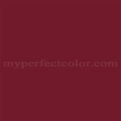 valspar 1009 6 montpelier velvet match paint colors myperfectcolor