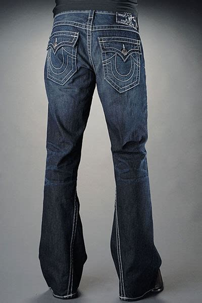 cheap true religion outlet sale buy now fast shipping