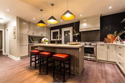 love it or list it kitchen designs photos love it or list it hgtv