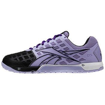 running shoes for crossfit 1000 images about s running shoes on