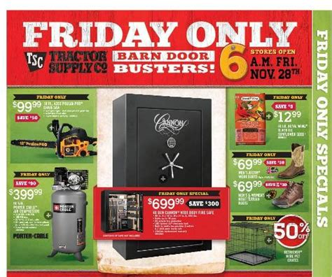 Gardeners Supply Black Friday Gardeners Supply Black Friday 28 Images Tractor Supply
